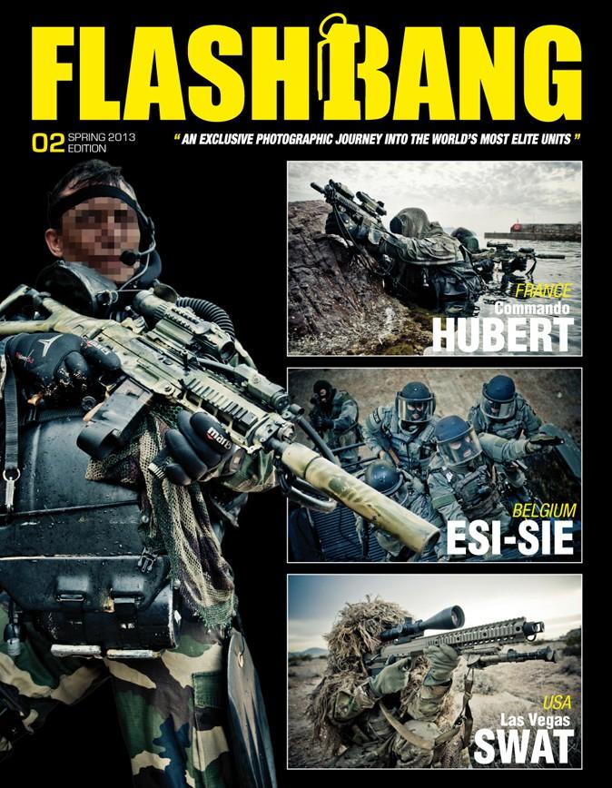 Spring 2013 Edition – 002