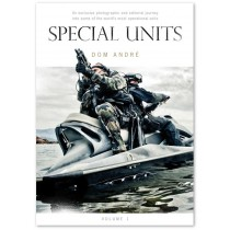 Special Units - English version
