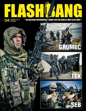 Spring 2014 Edition – 004